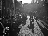 """Concours mars 2019 """"STREET PHOTO"""" - Page 5 User_3391_DSC06535"""